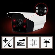 Waterproof HD CMOS 1300TVL surveillance Security safe CCTV Camera outdoor 6MM