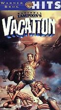 National Lampoon's Vacation (VHS, 1999)