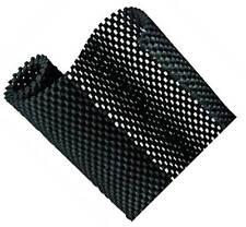 """Shelf Drawer Liner Pad Anti Slip Mat 12""""x19"""" - Kitchen Tools & Gadgets"""
