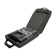 Magma 47987 CTRL Native Instruments Traktor Rane Pioneer DJ Battle Mixer Case