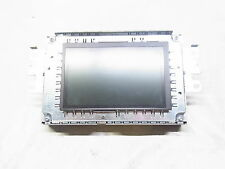 DISPLAY ZENTRALDISPLAY 7609501533 VOLVO V70 III XC70 Bj 07> 31357024 31310750