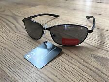 FOSTER GRANT EXTREME OPTIKS POLARISED 400 E,O GLARE BLOCK SUNGLASSES, RRP39.99