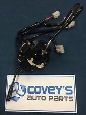 1979/1980 Mazda Rx7 Combination Column Switch Wipers,turn Signals