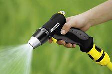 Karcher Premium Metal Spray Gun ● totalmente nuevo ● ● Entrega Rápida