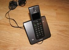 FREESHIP Philips DECT 6.0 SE450 FP Cordless Telephone/Phone Color Screen Handset