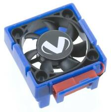 Traxxas 3340 Velineon ESC Cooling Fan Slash 2WD