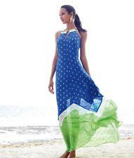 Lilly Pulitzer Winnie Maxi Dress