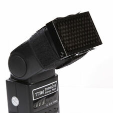 Flash Honeycomb Grid Spot Filter for Canon Yongnuo Speedlight Speedlite Softbox