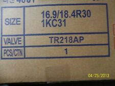 TWO New Tractor Tubes 16.9/18.4R30 (16.9R30, 16.9x30, 18.4R30, 18.4x30)