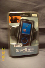 Griffin Streamline Armband Case 4 SanDisk Sansa View