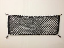 Envelope Style Trunk Cargo Net for Lexus LX470 1999 - 2007 NEW FREE SHIPPING