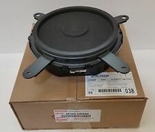 LEXUS OEM FACTORY REAR SUBWOOFER SPEAKER MARK LEVINSON 2006-2009 IS250 IS350