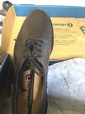 NUNN BUSH #84601 Douglas Plain Toe Oxford Leather Men's Dress Shoes 12M NIB $85