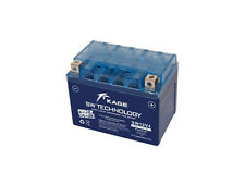 Batterie KAGE Blue Power YB4L-B Honda PXR 25 MS AB06-S Bj. 1984
