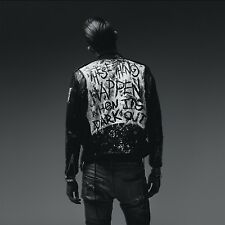 G-EAZY - WHEN IT'S DARK OUT  CD NEU