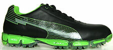 EXTRMELY RARE~LIMITED ED~Puma FAAS SUPER CELL FUSION Fowler GOLF Cleat Shoe~SZ 9