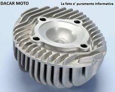 211.0214 TESTA MOTORE ROTAX 123 POLINI  APRILIA  RX 125 R - SPORT 125