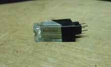 Technics P23 Stylus and Cartridge for Turntable, Excellent Sound!