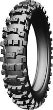 MICHELIN CROSS AC10 100/90-19 Rear Tire 100/90x19MM90-19