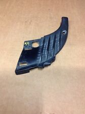 Ford Sierra MK1 Xr4i/3 Door Cosworth N/S Windscreen Scuttle  Corner Trim Panel