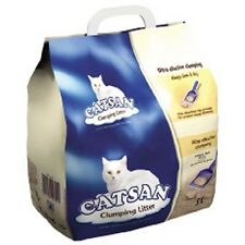Catsan Ultra Clumping Cat Litter 5ltr 3 x 5kg Bulk Buy