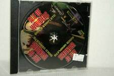 AGE OF WONDERS GIOCO USATO PC CD ROM VERSIONE ITALIANA GD1 47865