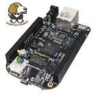 BeagleBone Black Development AM335 Evaluation Board 512MB DDR3 RAM HD 4GB Rev C