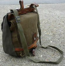 Swiss Army Shoulder Bag (Grade 2)