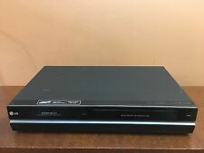 LG RC797T DVD VCR Recorder 1080i HDMI Digital TV Tuner VHS