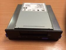IBM 5619 80/160GB 4mm DAT160 SAS Tape Drive 23R9722 23R9723 46C2688 46C2689