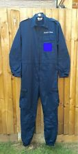 Police Search Team Coveralls (Squad Suit)