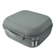 Headphone Carrying Case for Skullcandy Hesh, Hesh 2.0, CruSher, GRIND, Navigator