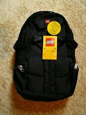Lego Kladno factory employee gift backpack - Extremely rare collectible !