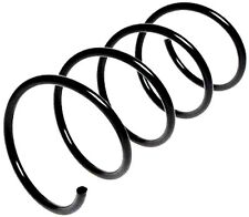 Mercedes C Class W203 Front Coil Spring for Vehicles Without Sports Suspension