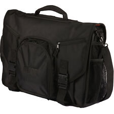 Gator G Club Control Bag - Traktor Kontrol S4 Bag + Laptop & Head Ph + Many More
