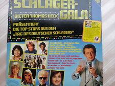 """12"""" Schlager Gala"""