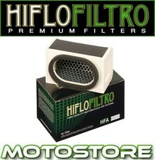 HIFLO AIR FILTER FITS KAWASAKI ZR750 ZEPHYR 1991-2003