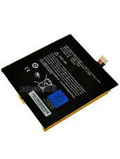 """4400mah Battery Amazon Kindle Fire 7"""" QP01 3555A2L D01400 DR-A013 E3GU111L2002"""