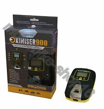 Oxford Oximiser 900 *Edition 2015* Advanced Battery Management System