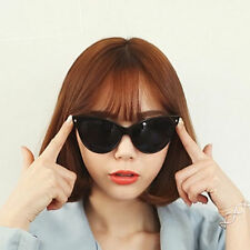 Hot Women's Classic Cat Eye Outdoor Fashion Shades Vintage Retro Sunglasses