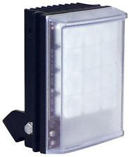 Raytec Fusion RL50-F-50 - RAYLUX 50 Series, 50 degree white light illuminator