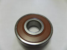 50 KOYO 6303-2RS ELECTIC MOTOR QUALITY BEARING 17X47X14 MADE IN JAPAN