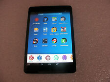 AARP Real Pad (MA7BX2) Intel Wifi 16GB Android Tablet