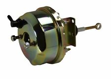 "1964-66 Ford Mustang 7"" Power Brake Booster Kit 5H"