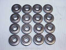 "16 NEW 300M Steel Mini Top Lock Retainers 1.170""-.685"" NASCAR ARCA"