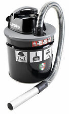 BIDONE BIDONI ASPIRACENERE LAVOR ASHLEY 310 1000W18LT