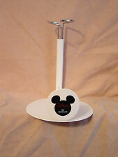 Mickey Mouse Doll Stand by Applause