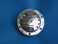 VESPA VBB VBC VLB Rally Chrome 12V Horn
