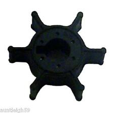 Water Pump Impeller for Yamaha Outboard (4  5 HP) 18-3073 6E0-44352-00-00