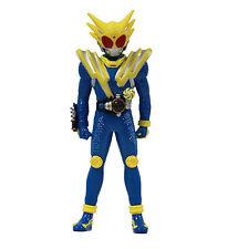 "Brand New ~10.5"" Meteor Storm Figure Kamen Rider Fourez DX PVC Sofubi Banpresto"